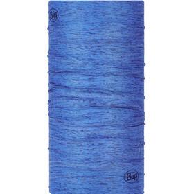 Buff Reflective Scaldacollo tubolare, blu